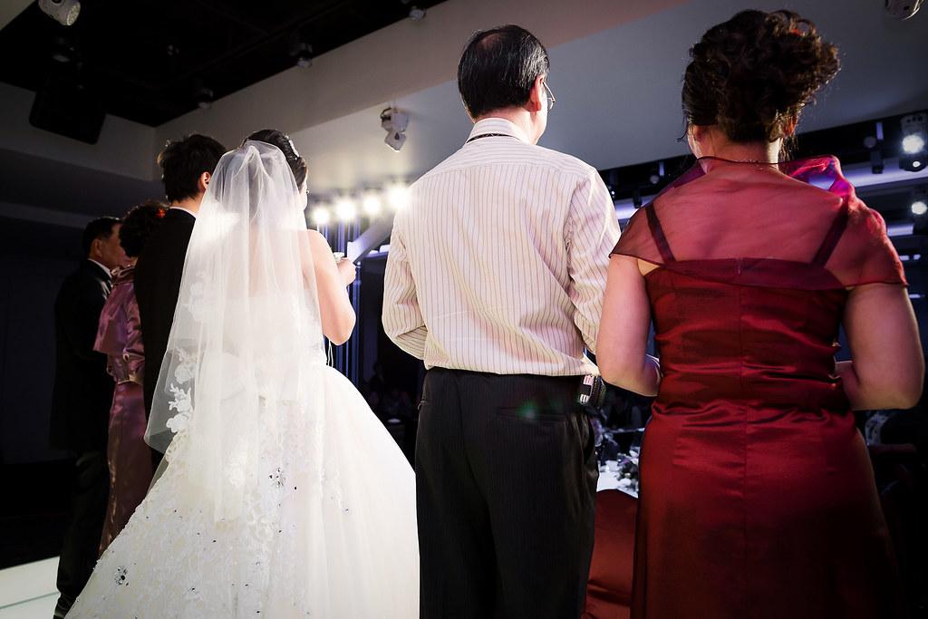 柏瑋&淑燕Wedding-175