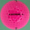 DUNLOP SPORT 1 - EXTREME (Leo Reynolds) Tags: xleol30x squaredcircle golfball golf ball sqset104 canon eos 40d 0sec f160 iso100 60mm 033ev hpexif xx2014xx