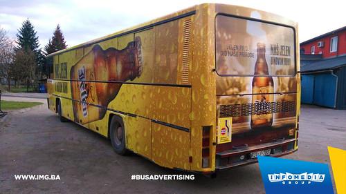 Info Media Group - Jelen pivo, BUS Outdoor Advertising, 03-2016 (18)