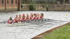 BMS@BedfordRegatta  20160507 1229.jpg (mnickjw) Tags: bms rowing regatta 2016 bedfordregatta