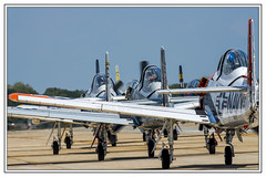 Naval metal (Crested Aperture Photography) Tags: airplane andrews taxi aircraft navy airshow usnavy andrewsairforcebase campsprings jointservicesopenhouse2015