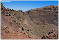 DSC_0225 (tonydg57) Tags: del torre campania napoli vesuvio vulcano pompei ercolano greco
