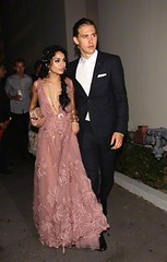 Austin Butler out in West Hollywood - August 30th 2015 (DailyAustinButler) Tags: california party usa boyfriend fashion losangeles outfit clothing suits candid formal ceremony couples mtv dating northamerica holdinghands westhollywood afterparty ysabel stylish interaction socialevent vma losangelescounty 2015 pacificstates awardsceremony pinkgown mtvvideomusicawardceremonies vanessahudgens broadcastingcompany austinbutler republicrecords 76303460 4276303460
