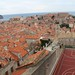 Dubrovnik_2675