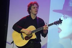 Shapla Salique (2016) 10 (KM's Live Music shots) Tags: greatbritain guitar worldmusic martinguitar southbankcentre alchemyfestival lalongeeti fridaytonic shaplasalique dionpalumbo