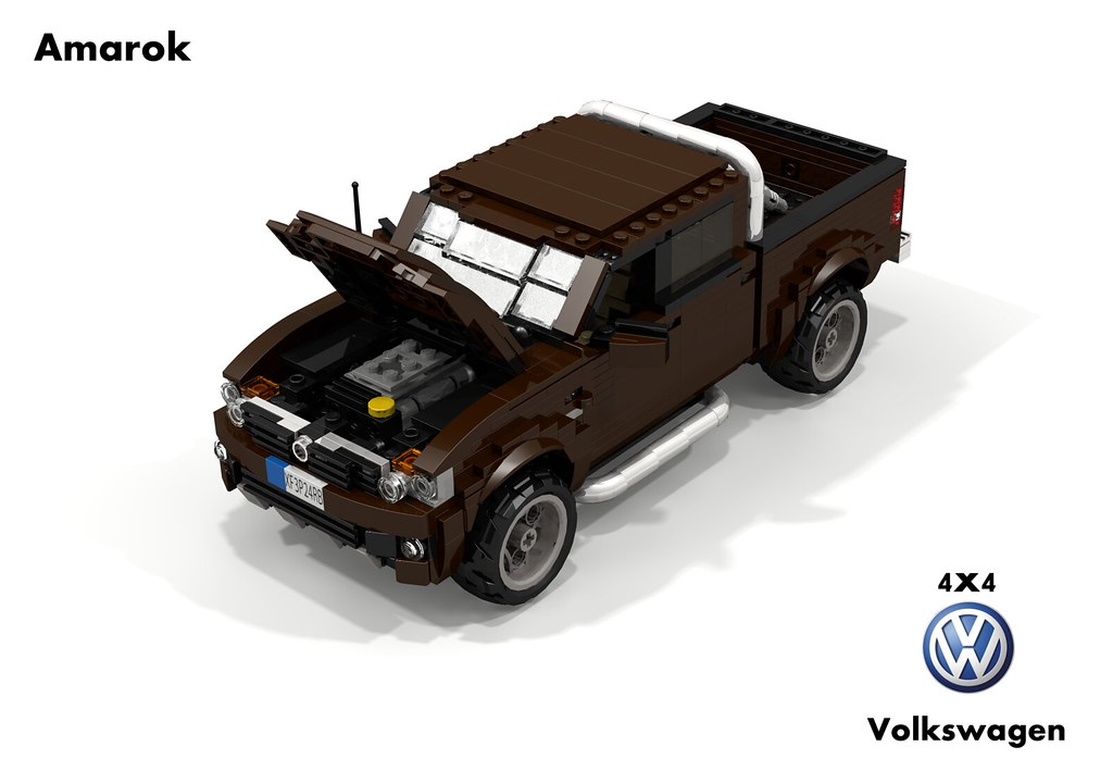 the world 39 s most recently posted photos of 4x4 and amarok flickr hive mind. Black Bedroom Furniture Sets. Home Design Ideas