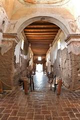 0U1A6654 Tumacacori NHP (colinLmiller) Tags: arizona nps nationalparkservice spanishmission doi 2016 nhp unitedstatesdepartmentoftheinterior tumacacorinationalhistoricalpark