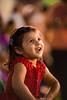 IMG_0394 (satish.krishna69) Tags: baby love canon 135mmf2l canon135mmf2l canon6d