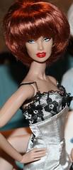 Theme > Wigs! (JennFL2) Tags: vanessa fashion wig agnes royalty