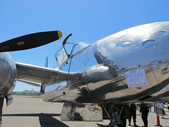 """Douglas A-26B Invader 4 • <a style=""""font-size:0.8em;"""" href=""""http://www.flickr.com/photos/81723459@N04/26818258636/"""" target=""""_blank"""">View on Flickr</a>"""