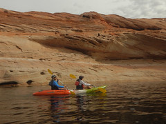 hidden-canyon-kayak-lake-powell-page-arizona-southwest-DSCN5099