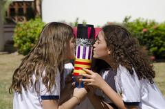 2016_05_07_Amadeus_Foguetes_Sementeira_Foto_Saulo_Coelho (31) (Saulo Coelho Nunes) Tags: amadeus rocket foguete
