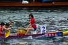 DSC08405 (rickytanghkg) Tags: sports hongkong asia outdoor sony aberdeen dragonboatfestival a550 sonya550