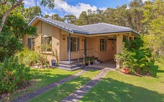 15 Evans Road, Evans Head NSW