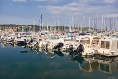 DSCF6488 (salutaryKs) Tags: sea slovenia slo izola