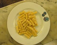 cacio e pepe paolo gori pasta fabbri (burde73) Tags: spezie orzo patata formaggi valdarno cereali malto luppolo birrificio alessimofambrini birrificiovaldarnosuperiore stufatosangiovannese patatecetica