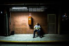 (S) Tags: street brazil brasil sopaulo streetphotography sp rua s fotografiaderua jabaquara remirar