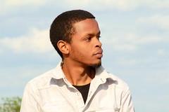 IMG_0383 (YOMOSA Film Company) Tags: africa people black sexy history virginia truth african rt woodbridge dumfries quantico nubian dalecity kemet yomosa sammoto nubianknowledgenetwork johntumutinganga