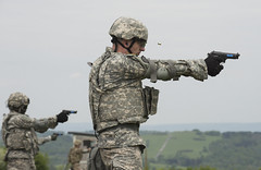 160518-F-QP401-023 (DoD News Photos) Tags: the10tharmyairandmissiledefensecommands 2016bestwarriorcompetition usarmyeurope dodnews tsgtbriankimball briankimball baumholder germany