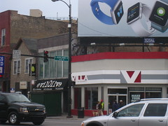 CMW (Billy Danze.) Tags: chicago graffiti zeb cmw