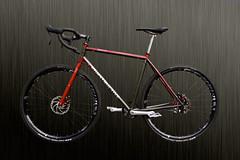 Konstructive_ZEOLITE_STEEL_Full_Custom_Bike_RedGunmetalGrey_L_SB