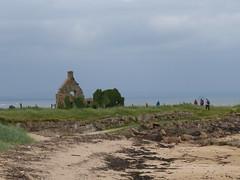 Cornering (Brian Cairns) Tags: saintandrews cambo fifecoastalpath kingsbarns brianbcairns therockandspindle buddoroack