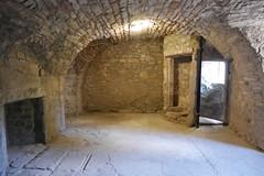 P9980584 (Patricia Cuni) Tags: castle scotland edinburgh escocia edimburgo castillo craigmillar