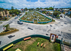 DJI_0045 (bid_ciudades) Tags: city urban costarica belize cities bank ciudad ciudades american caribbean sanjos development bid sustainability inter idb sostenibilidad