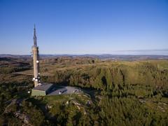 DJI_0044.jpg (Henry Leirvoll) Tags: norway norge aerial phantom luft haugesund drone steinsfjellet djip3p