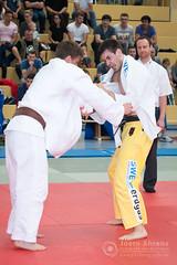 2016-06-04_17-05-01_39089_mit_WS.jpg (JA-Fotografie.de) Tags: judo mnner fellbach ksv 2016 regionalliga ksvesslingen gauckersporthalle