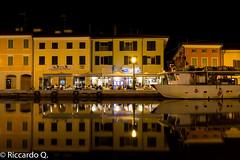 _DSC5357.jpg (Riccardo Q.) Tags: barca mare events vacanze notturno luoghi milanomarittima altreparolechiave