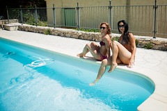 (anto291) Tags: yoga grasse lea piscine pilates anto