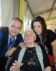 DSC00707 (Fondazione OIC) Tags: evento sagra oic vada uscita volontari grigliata paesana sangiovanniinmonte mossano educatori