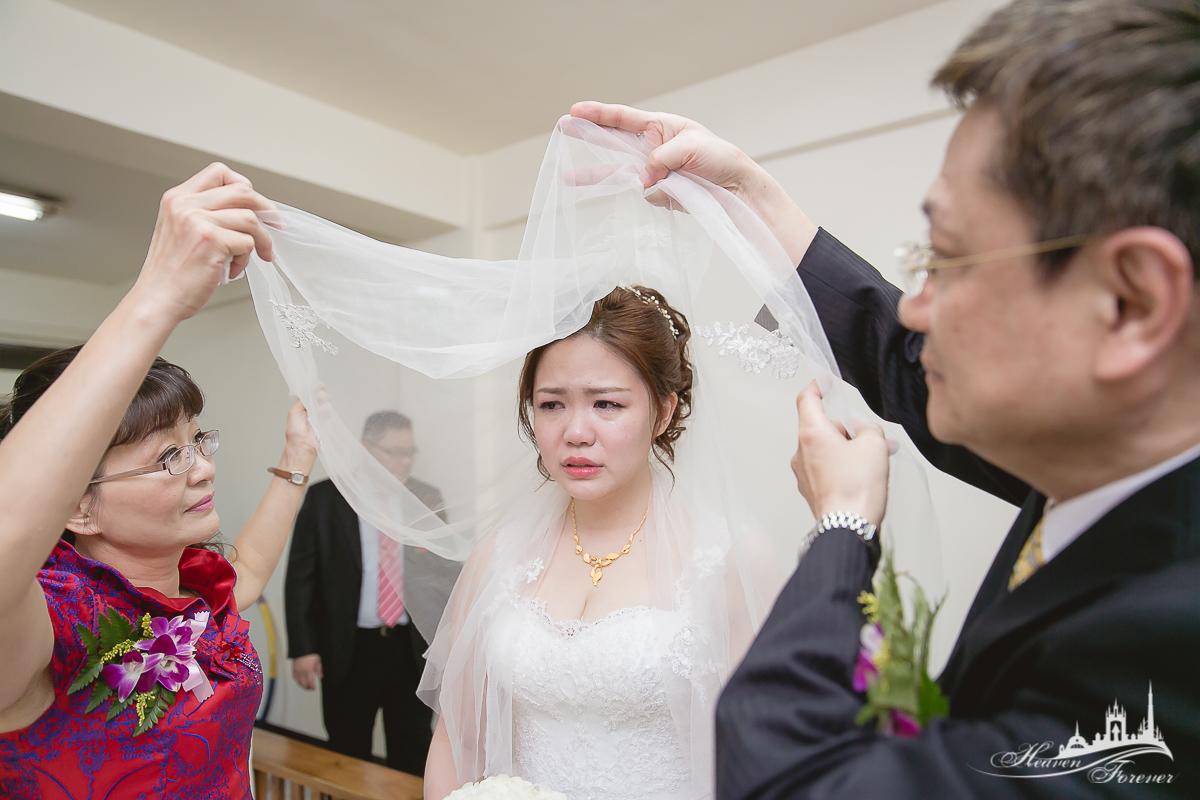 婚攝_婚禮紀錄@桃園晶宴會館_20160521_022.jpg