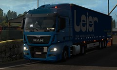 man tgx krone trailer (trucker on the road) Tags: wood 2 man holland texture truck germany mercedes krone all skin euro flag transport bretagne mp3 steam renault east arctic pack express trailer kg scandinavia heavy simulator legend bring magnum mp4 cistern iveco gartner hiway truckers daf dlc xf sr2 trasporti actros veicoli lannutti lamberet weeda stralis tgx fliegl aereodynamic coolliner euro6 profiliner 50keda