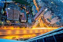 vl_04794 (Hanoi's Panorama & Skyline Gallery) Tags: city sky building skyline architecture skyscraper canon asian asia capital skylines vietnam architect hanoi asean appartment việtnam hànội skyscrapercity trunghòanhânchính trungyên cầugiấy caoốc hanoiskyline hanoipanorama hanoicityscape namtuliem