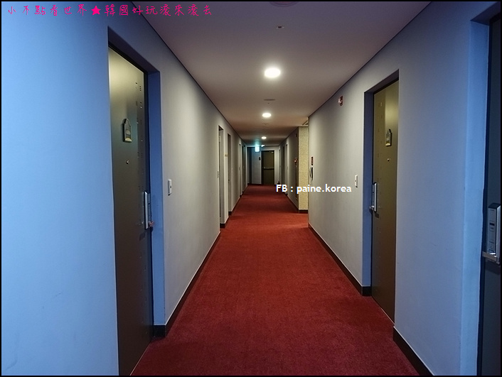 東大門Benikea Premier Hotel (30).JPG