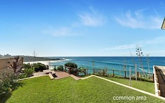 6/7 Queenscliff Road, Queenscliff NSW