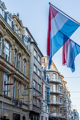 IMG_1730 (ZoRRaW photography) Tags: luxembourg luxembourgcity visitluxembourg