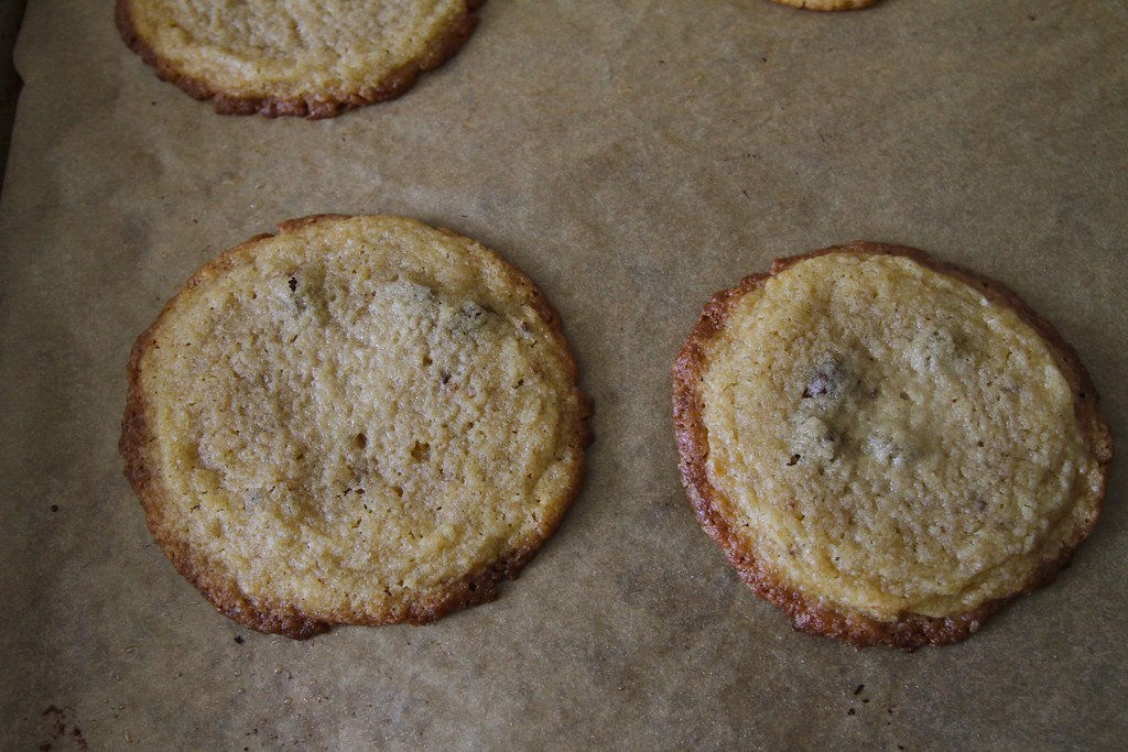 chocolatechip cookies (4)