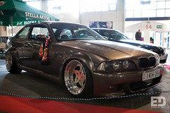"""BMW E46 • <a style=""""font-size:0.8em;"""" href=""""http://www.flickr.com/photos/54523206@N03/6892936278/"""" target=""""_blank"""">View on Flickr</a>"""
