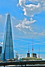 "The shard • <a style=""font-size:0.8em;"" href=""http://www.flickr.com/photos/53900977@N06/6956847460/"" target=""_blank"">View on Flickr</a>"