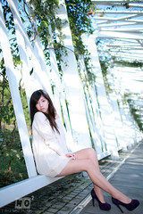signed.nEO_IMG_IMG_7550 (Timer_Ho) Tags: portrait cute girl beauty canon pretty sweet lovely nono  friendlyflickr eos5dmarkii