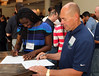 GM Brand Training & Student Mentorship (HiltonNewsroom) Tags: hilton service cr doubletree csr embassysuites mentorship hiltonworldwide volunteerfairfax hiltonhotelsandresorts