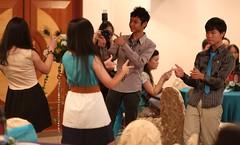 C5D30498 (NevilleT) Tags: wedding suchitra