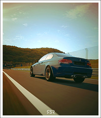 BMW M3 CCCL Competition: Week 56 (hyperwave.us) Tags: 5 competition bmw week gran m3 turismo 56 cccl