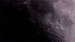 Capture 29_03_2012 21_24_16-png (jagsovereign) Tags: moon space astro craters telescope astrophotography astronomy lunar moonphoto skywatcherexplorer