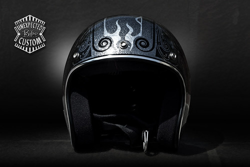 Motorcycle Helmets Open Face Open Face Helmet Quot Old School
