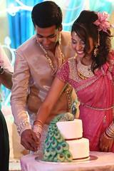 C5D30595 (NevilleT) Tags: wedding suchitra