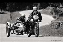 Tauplitzalm Bergpreis 2012 classic motorcycle Hill Climb Austria Copyright B. Egger :: eu-moto images 7410cx2sep (:: ru-moto images) Tags: blackandwhite bw white black classic monochrome bike sepia race speed vintage photography mono austria nikon media gallery image motorcycles images galerie professional collection fotos triumph passion moto motorcycle historical imagination british tt satisfaction fx press 70200 bilder rallye steiermark sidecar hillclimb motorsport styria iom motorrad 欧洲 beiwagen historique historisch egger pressefoto バイク 摩托車 дружба фото tauplitzalm bergstrasse badmitterndorf storiche leidenschaft カメラマン европа fullformat мотоциклы motociclist bergstrase eumoto flickrbestpics bergpreis φωτογραφοσ motocyclisme монохром eumotomc мотоциклыибайкеры бернхардэггер